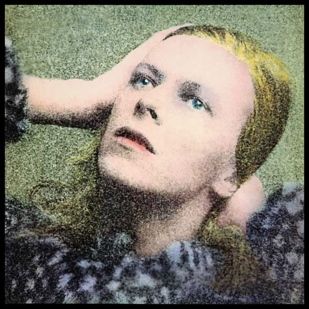 bowie_hunkydory