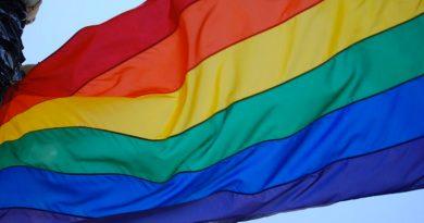 Día del orgullo