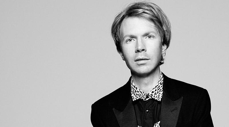 Beck: Repasamos su carrera al completo