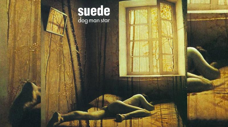 Especial: 25 años del Dog Man Star de Suede