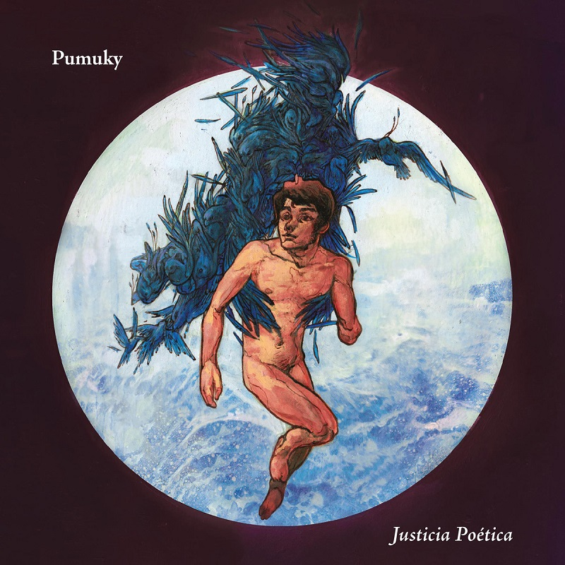 pumuky_justiciapoetica