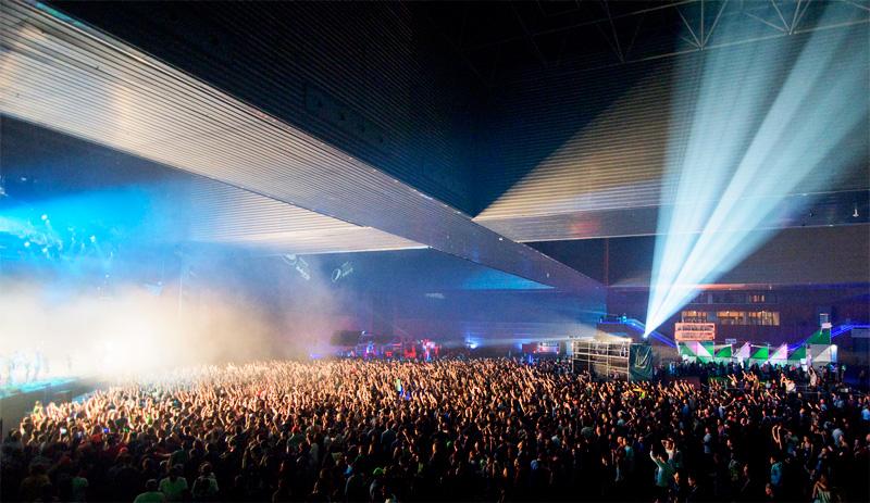 Agenda de conciertos muzikalia for Sala 091 madrid