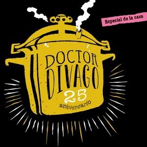 doctordivagocd