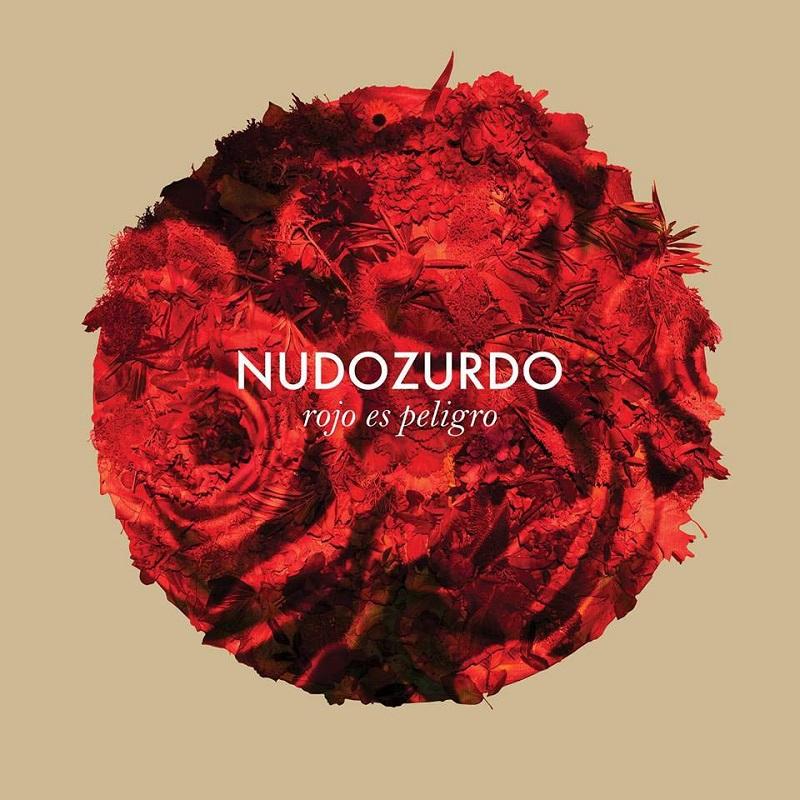 nudozurdo_rojopeligro