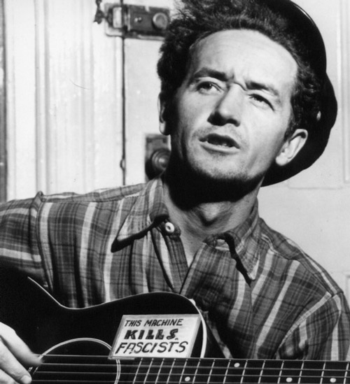 woody-guthrie-review