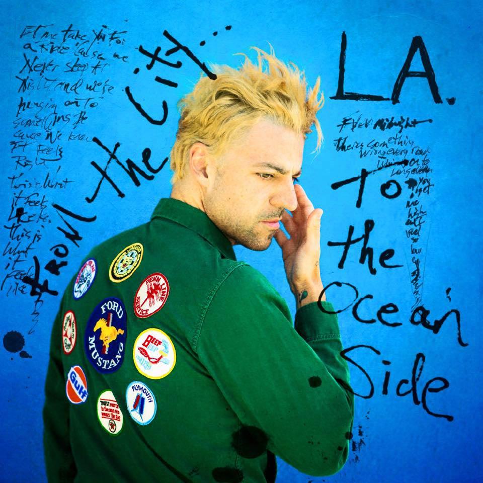 LA_fromtheocean