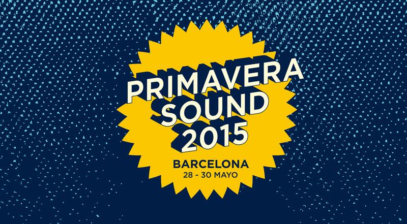 primaverasound2015