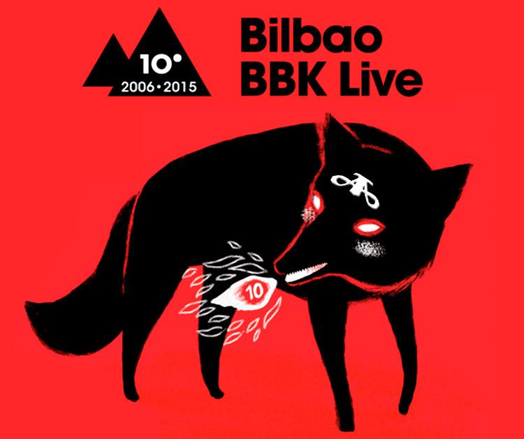 bbk2015