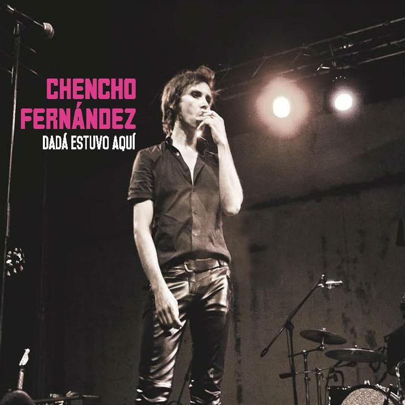 chencho_dada