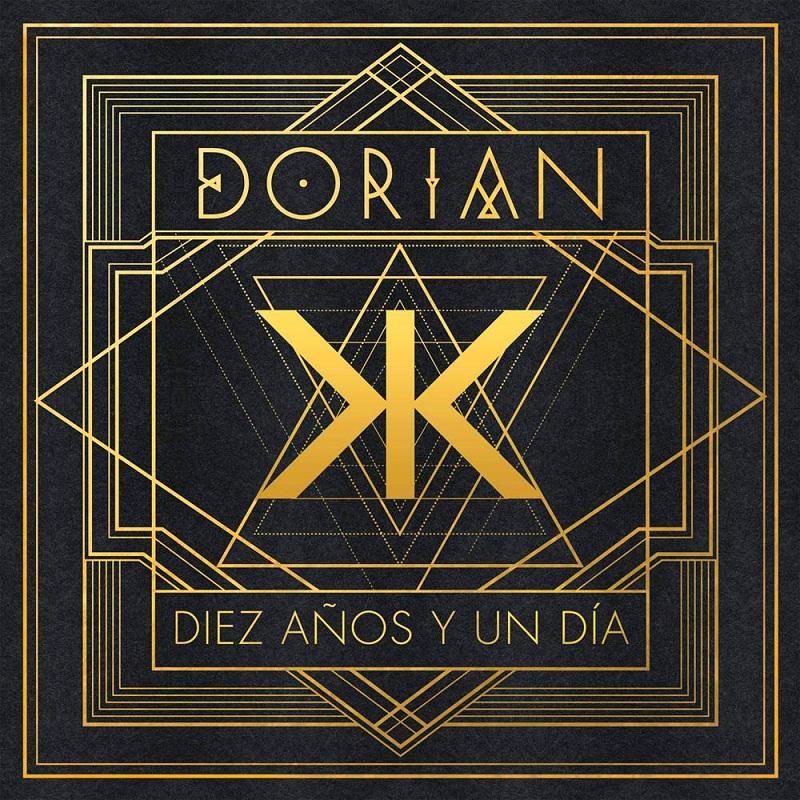 dorian_diezanos