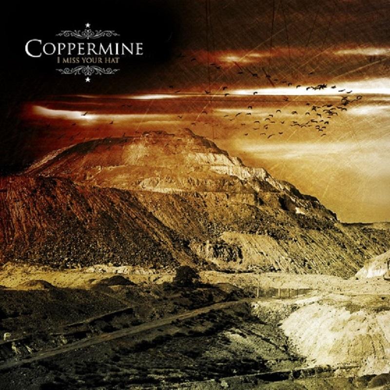 coppermine_misshat