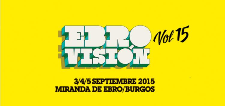 ebrovision2015
