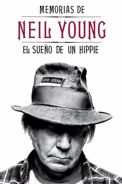 el-sueno-de-un-hippie-neil-young