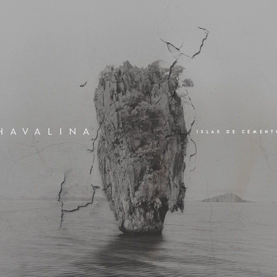 havalina_islascemento