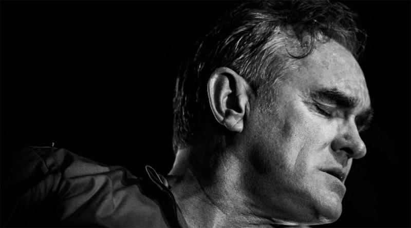 Morrissey: Recordamos las mejores canciones de su carrera