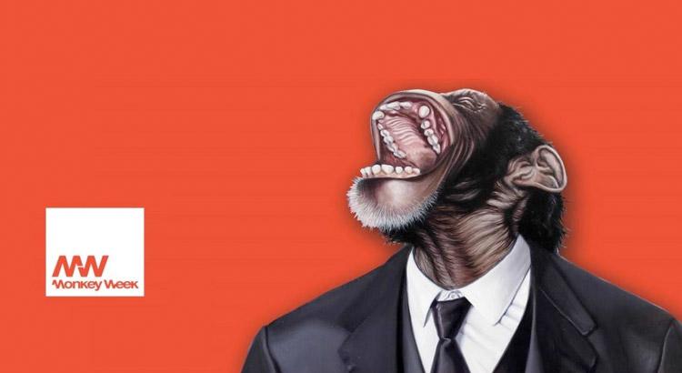 monkeyweek2015