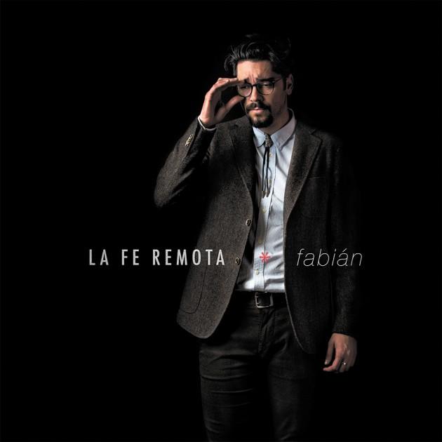 Portada Fabián - La Fe Remota