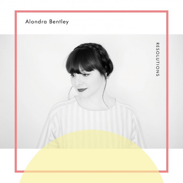 alondra_bentley_resolutions-portada