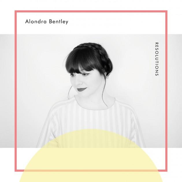 alondra_bentley_resolutions-portada