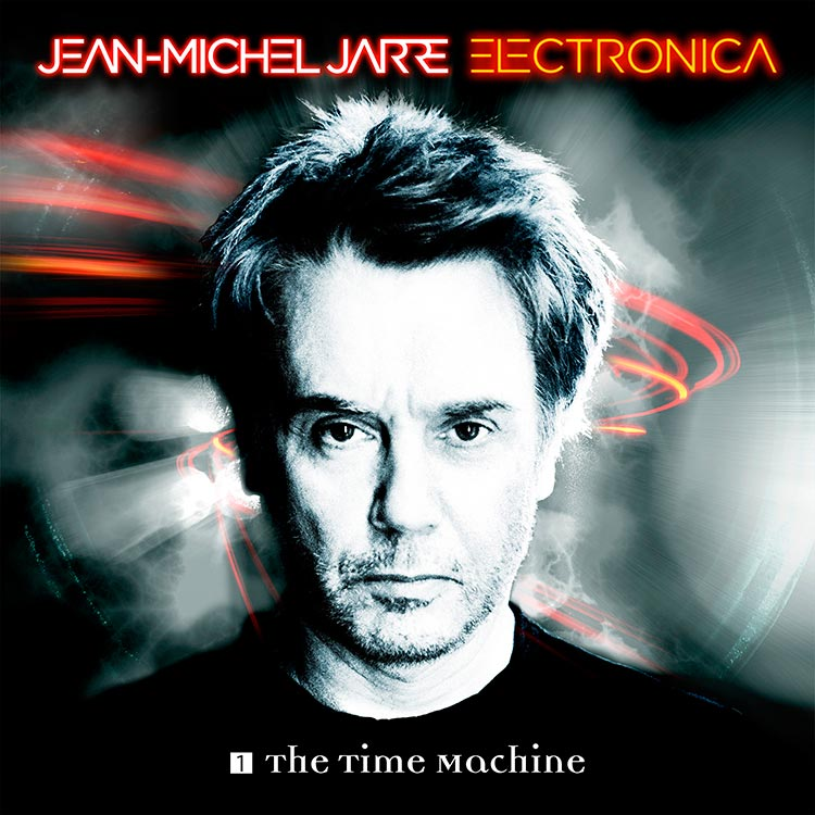jean_michel_jarre_electronica_1_the_time_machine-portada
