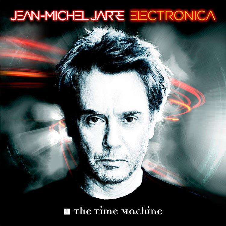 jean_michel_jarre_electronica_1_the_time_machine-portada