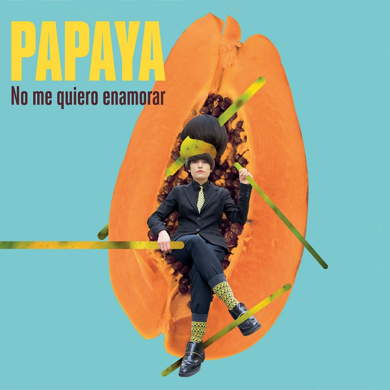 papaya_nomequiero