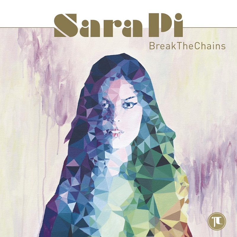 sarapi_breakthechains
