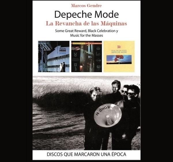 depechemode_revancha