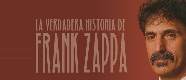 frankzappa-libroc