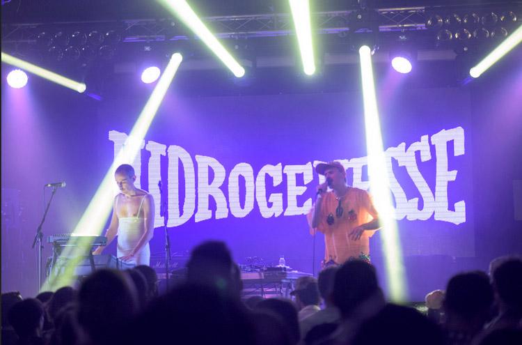 hidrogenesse-live02