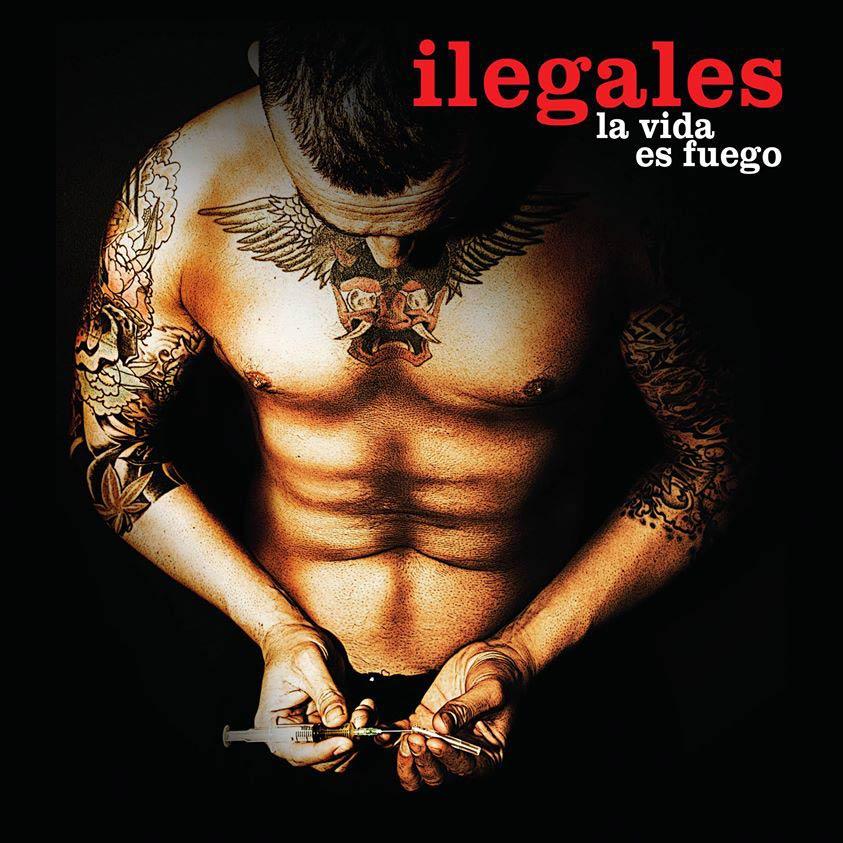 ilegales_la_vida_es_fuego