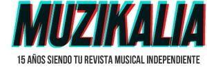 Muzikalia