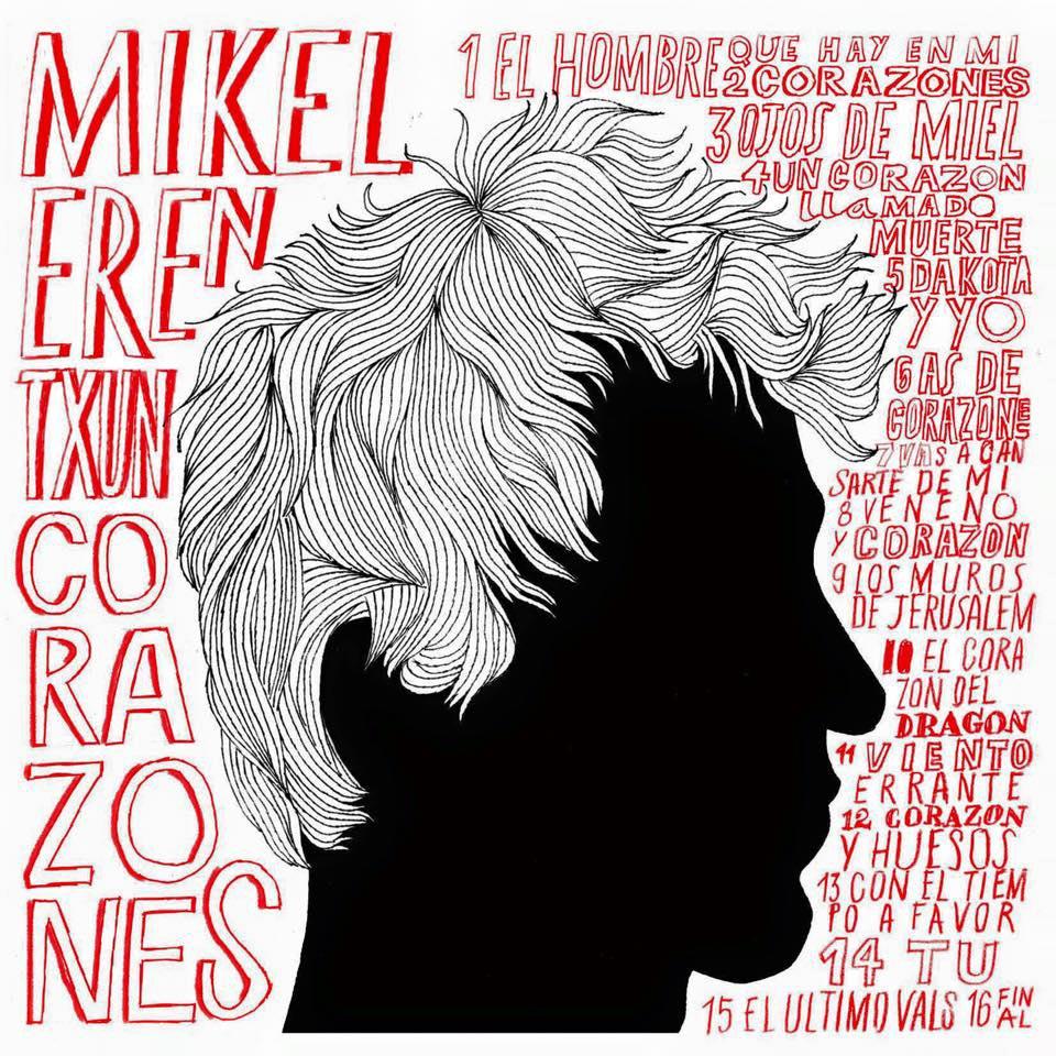 mikel_erentxun_corazones-portada