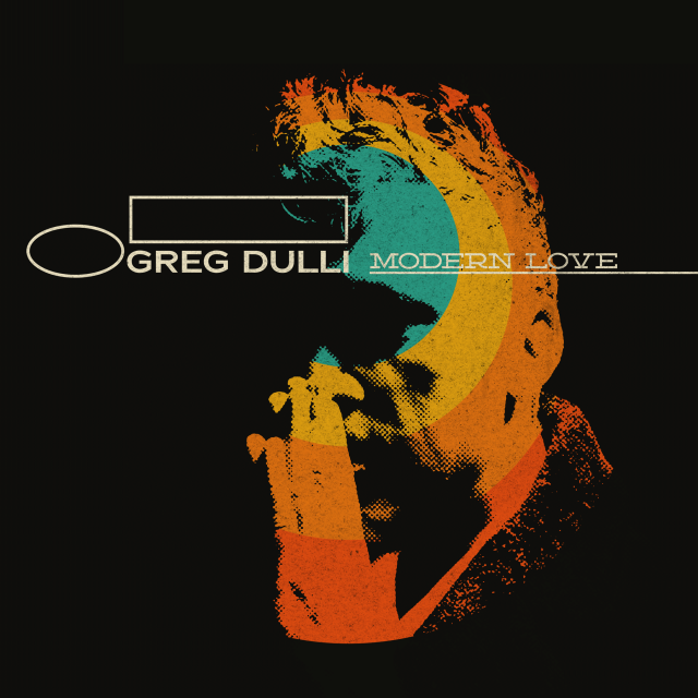Greg Dulli Modern Love Bowie