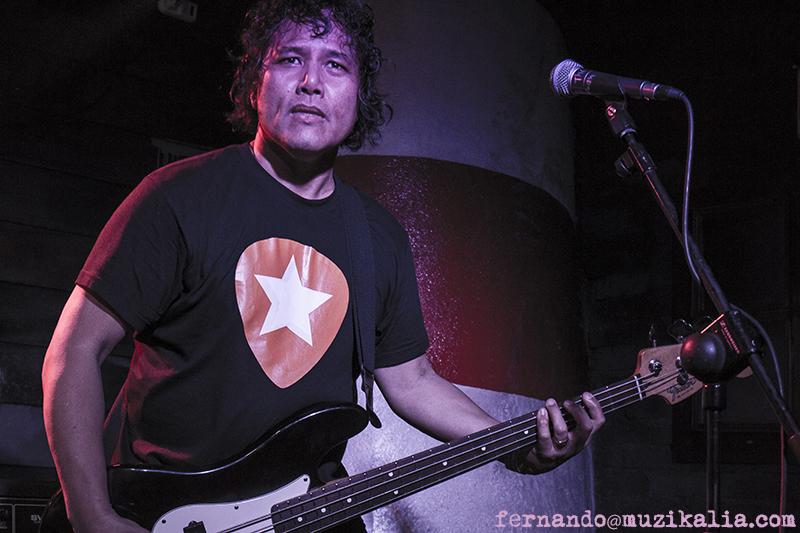 TheRubinoos-Madrid-MobyDick_8