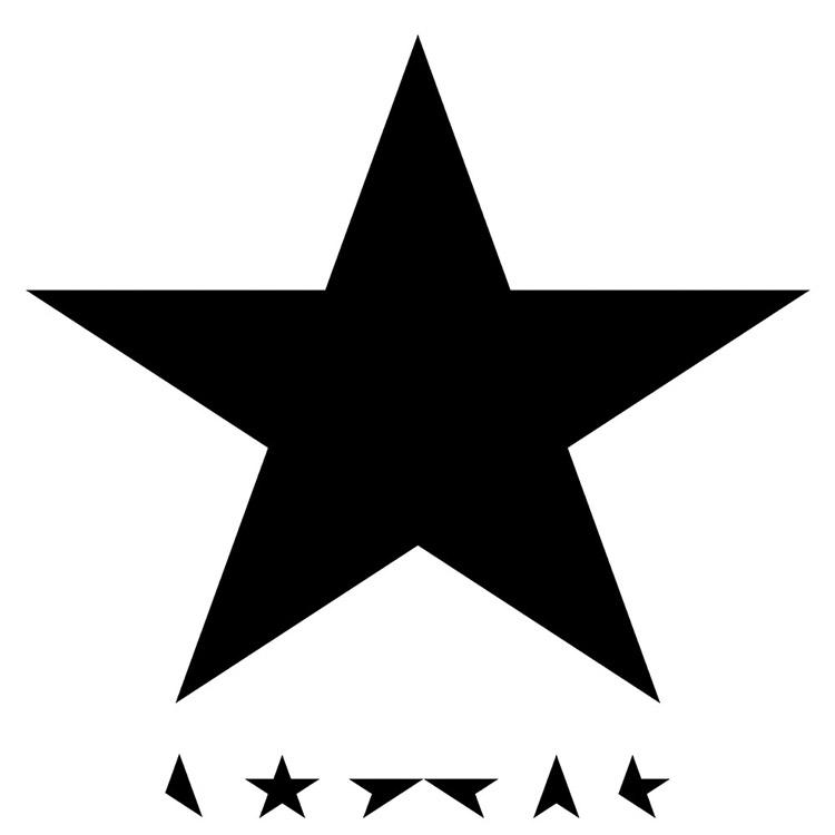 MEJORES DISCOS 2010-19 - Página 6 Bowie-blackstar