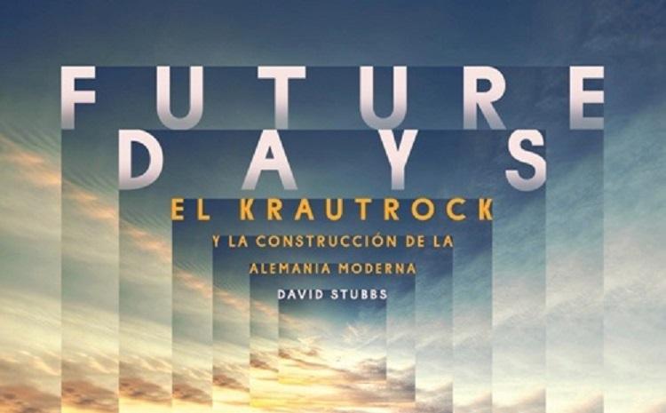 futuredays_Cajanegra_cab