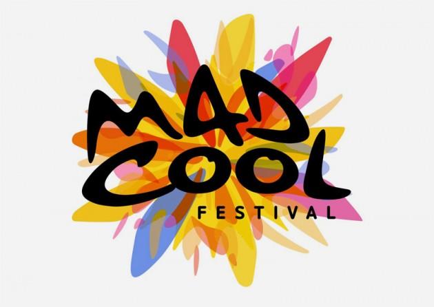 Mad Cool Fest 2016