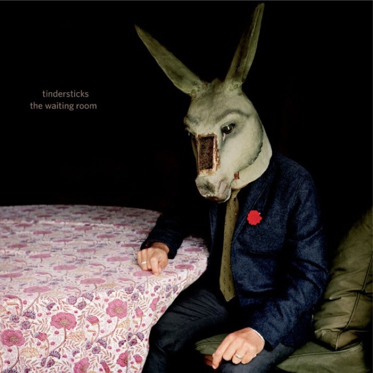 tindersticks-waiting