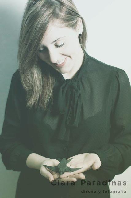 NadiaAlvarez
