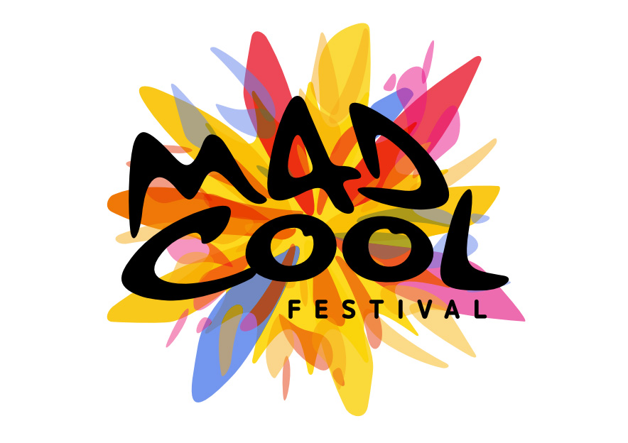 mad cool fest