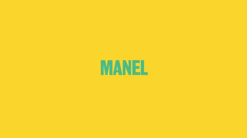 manel 2016