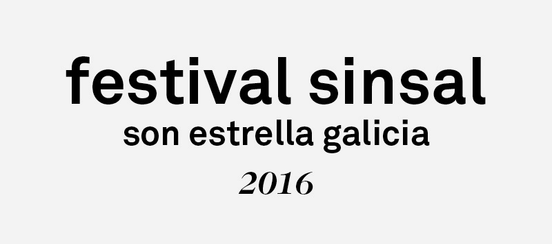 sinsal 2016