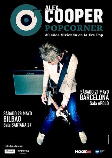 cooper_popcorner