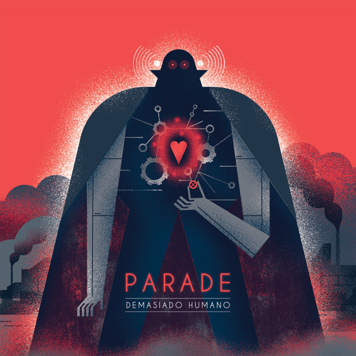 PARADE-Demasiado_SLEEVE.fh11