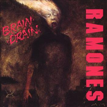 12ramones_braindrain