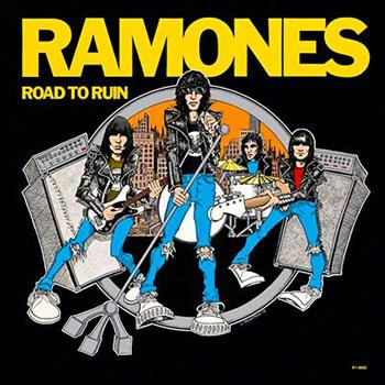 4ramones_roadtoruin
