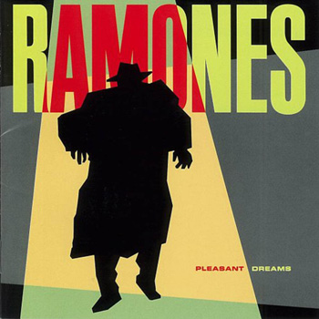7Ramones-Pleasant_Dreams