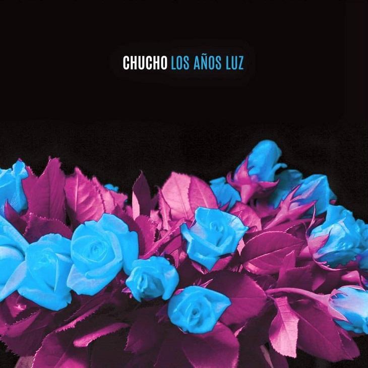 chucho_los_anos_luz-portada