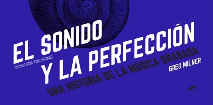 sonidoyperfeccion_cab